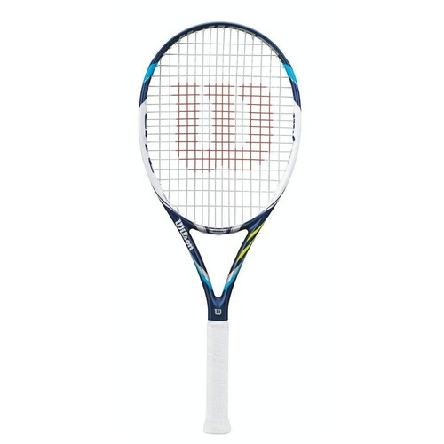 Wilson Juice 100L Blx2 2014 Tenis Raketi