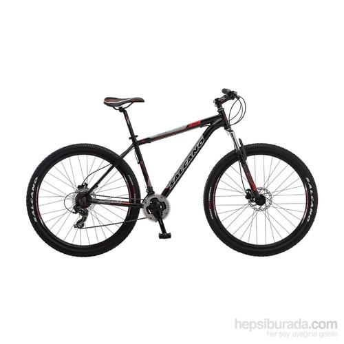 Salcano Ng750 29 Dağ Bisikleti