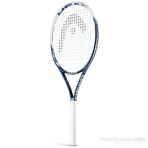 Head Youtek Graphene Profesyonel Tenis Raketi