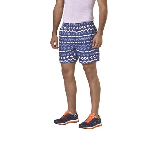 Kinetix 6P Willy Swimshort Uzun Şort 5131608