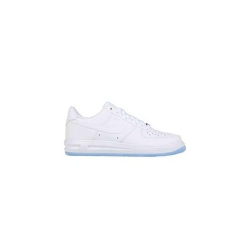 Nike 654256-100 Air Force Erkek Ayakkabı (Avr)