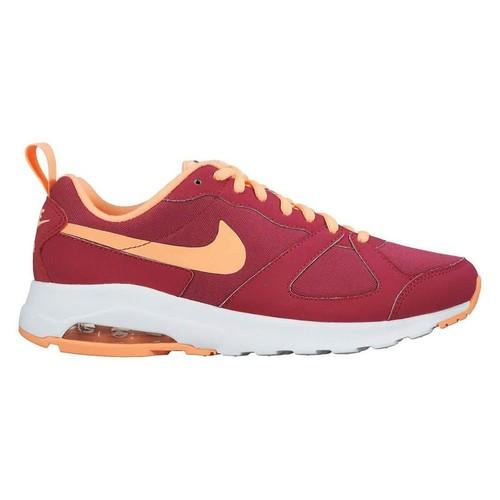 Nike 654729-681 Bayan Ayakkabı