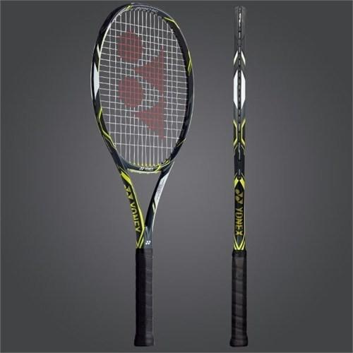 Yonex Ezone Dr98 Alpha Tenis Raketi