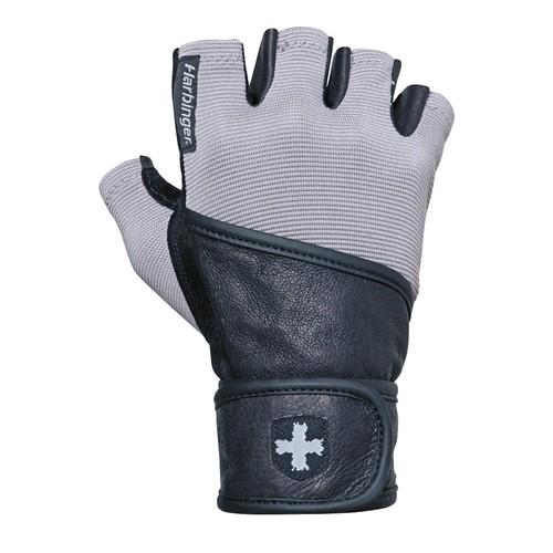 Harbinger Classic WW Glove