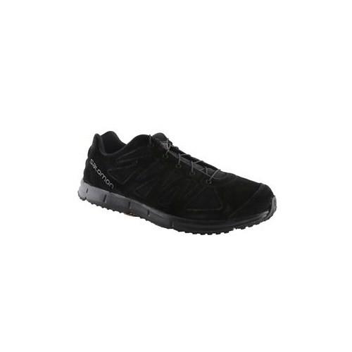 Salomon 352823 Kalalau Erkek Ayakkabı