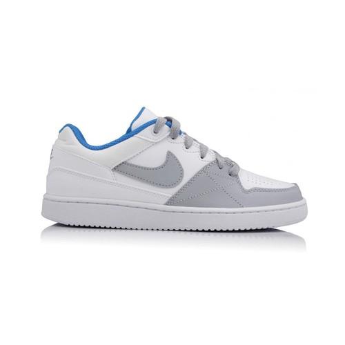 Nike Priority Low Bayan Spor Ayakkabı 653672-104