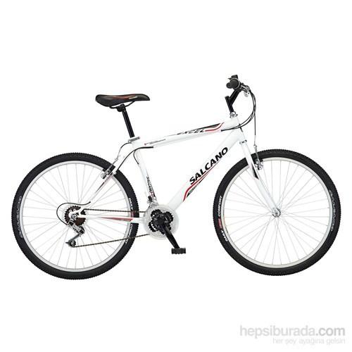 Salcano Excel 26 Jant Bisiklet 2015 Model
