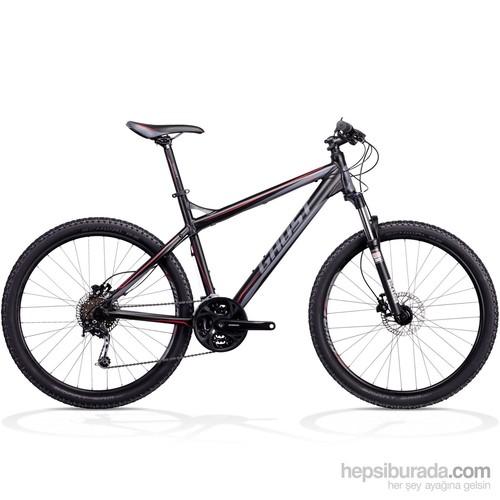Ghost Dağ Se 2000 Uniseks Dağ Bisikleti