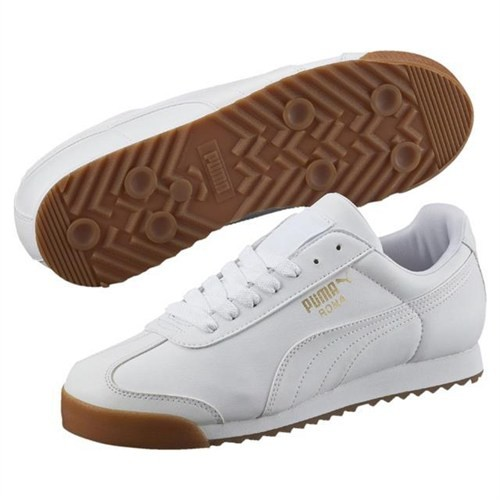 Puma 353572-58 Roma Günlük Spor Ayakkabı