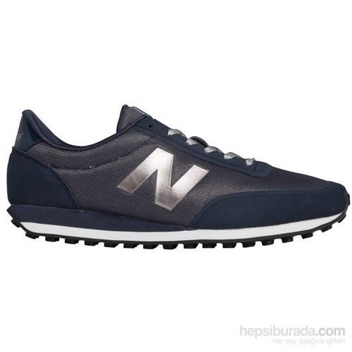 New Balance Wl410pb Unisex Lacivert Spor Ayakkabı