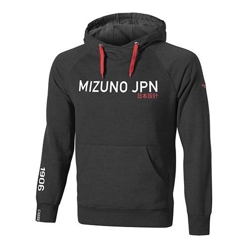 Mizuno K2ec5502-09 1906 Jpn Kapşonlu Sweat