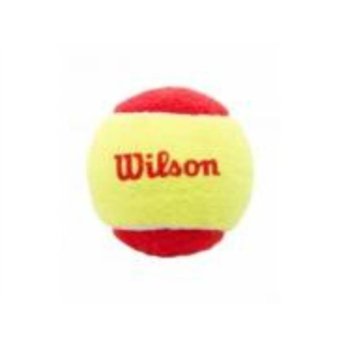 Wilson Wrt137100 Starter Easy Başlangiç Tekliyumuşak Tenis Erkek Tenis Malzemeleri