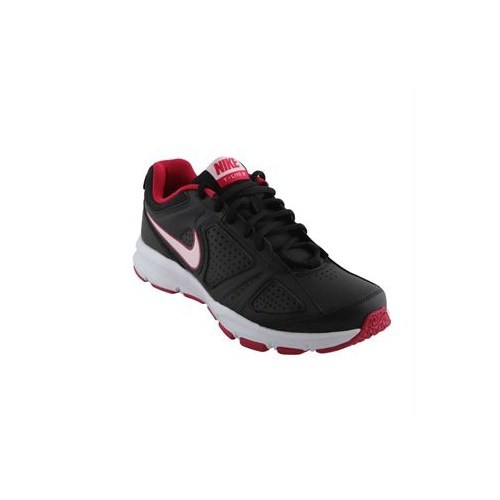 Nike 616696-007 T-Lite Xl Kadın Spor Ayakkabı
