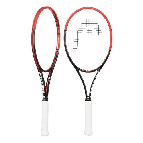 Head Graphene Prestige Rev Pro Tenis Raketi