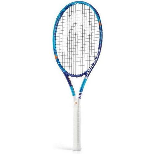 Head Graphene Xt Instinct Mp Tenis Raketi