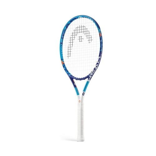 Head Graphene Xt Instinct S Tenis Raketi