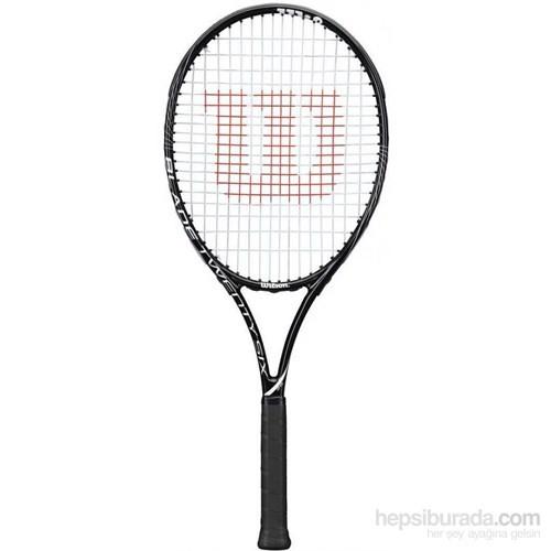 Wilson Blade 26 Tenis Raketi