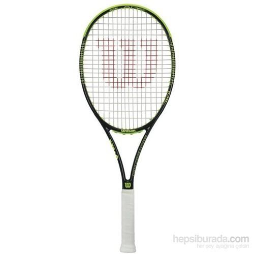 Wilson Blade 101L Tenis Raketi