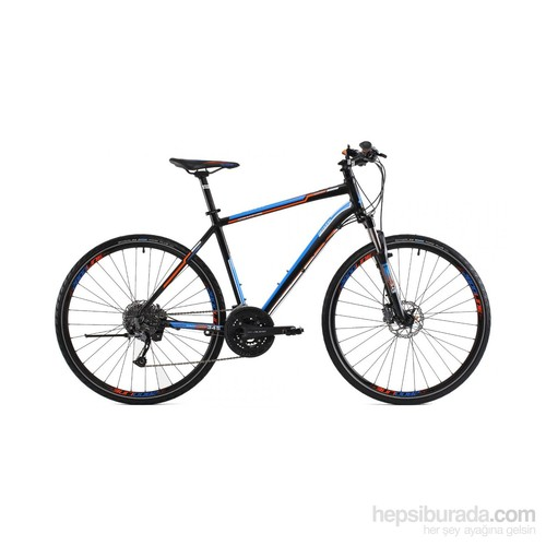 Sedona 345 Bisiklet