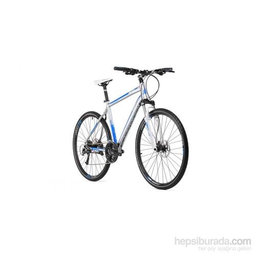 Sedona 325 Bisiklet