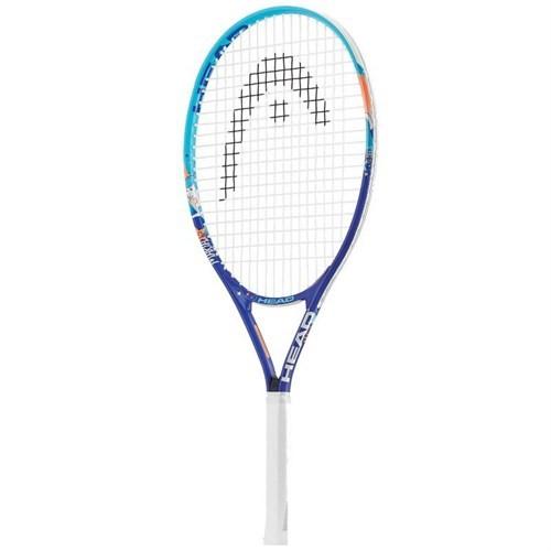 Head Maria 25 Blue Çocuk Tenis Raketi