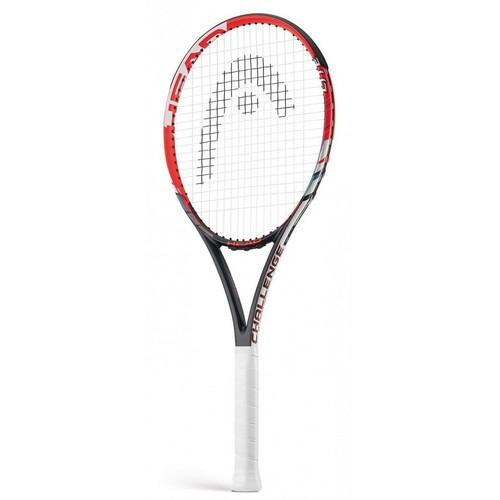 Head Challange Lite Pink Tenis Raketi