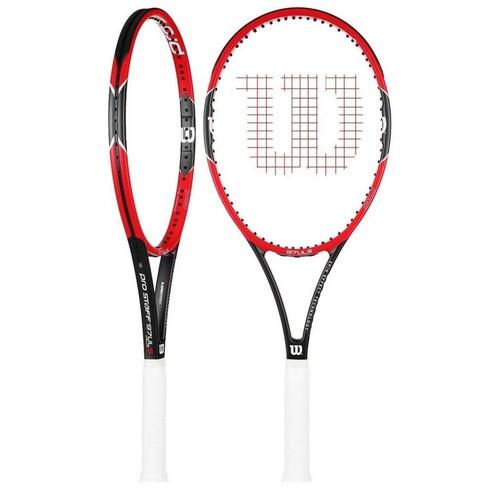 Wilson Pro Staff 97 Uls Tenis Raketi