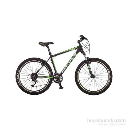 Salcano Ng350 26 Jant V Bisiklet