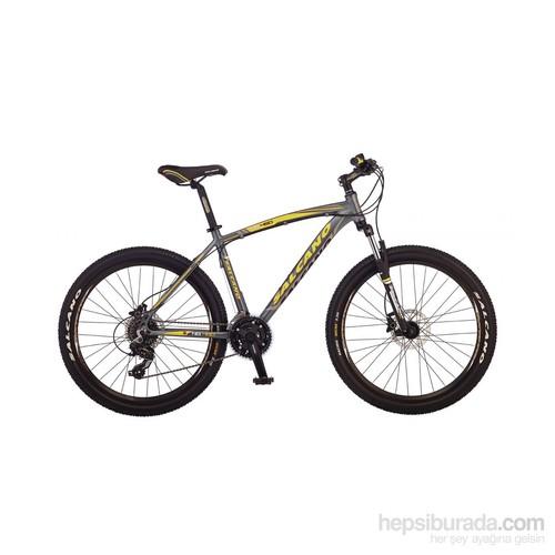 Salcano Ng450 26 Jant Hd Bisiklet