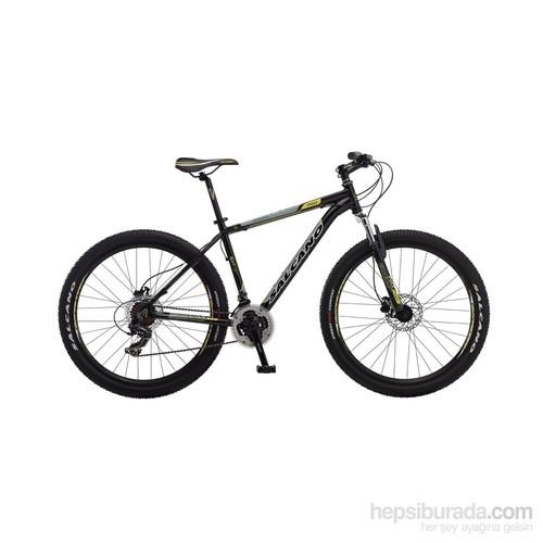 Salcano Ng 750 Hd 27.5 Jant Bisiklet
