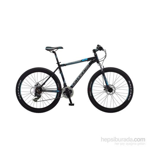 Salcano Ng750 26 Jant Md Bisiklet