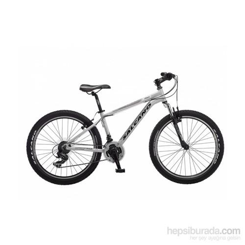 Salcano Ng 750 24 V Bisiklet