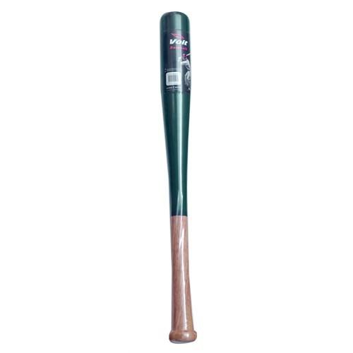 Voit 24 Beyzbol Sopasi Yeşil-Beyaz V1vtoyw24/070