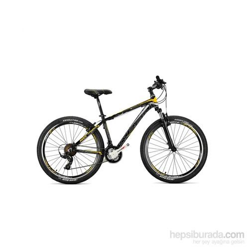 Kron Xc 150 26 Jant V Fren Bisiklet
