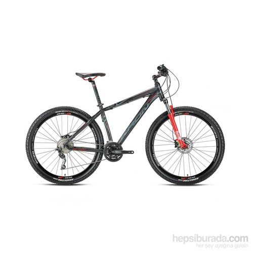 Kron Xc 1000 29 Jant Hd 30 Vites Bisiklet
