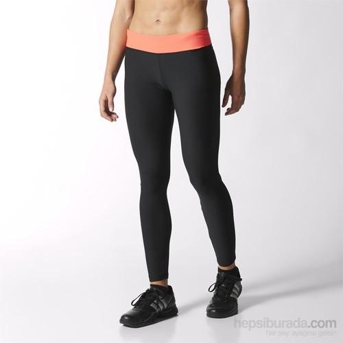 Adidas Kadın Tayt Ult Tight S19385