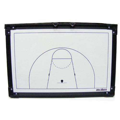 Molten Mıknatıslı Basketbol Taktik Tahtası