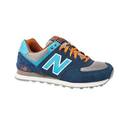 New Balance Ml574son Spor Ayakkabı