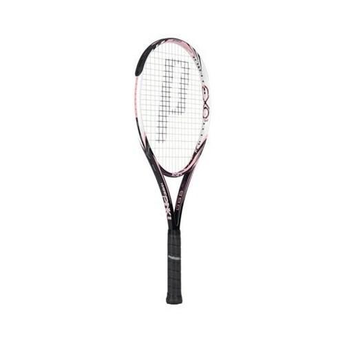 Prince Exo3 Hybrid Pink 102 Tenis Raketi
