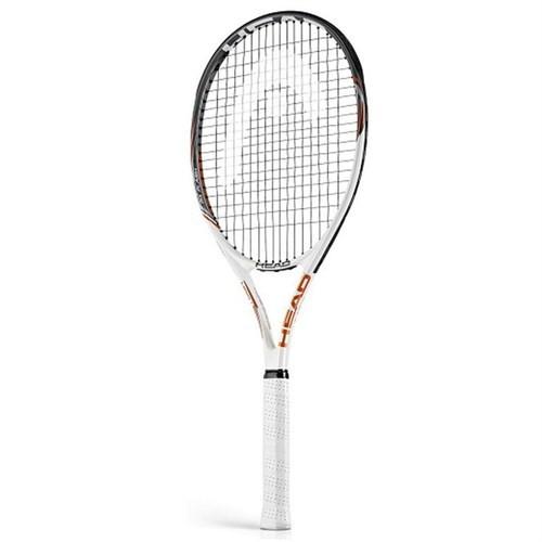 Head Mx Flash Tour Tenis Raketi