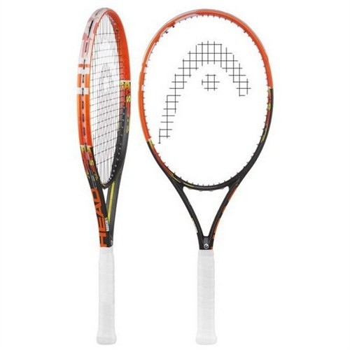 Head You Tek Graphene Radical S Tenis Raketi