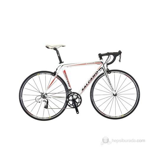 Salcano XRS 030 Apex Yarış Bisikleti