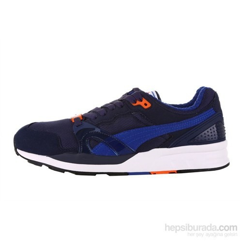 Puma 35911302 Xt2 Peacoat Erkek Günlük Ayakkabı