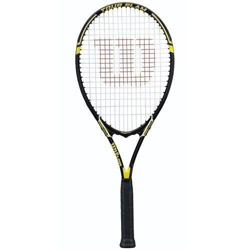 Wilson Wrt322000 Tour Slam Tenis Raketi