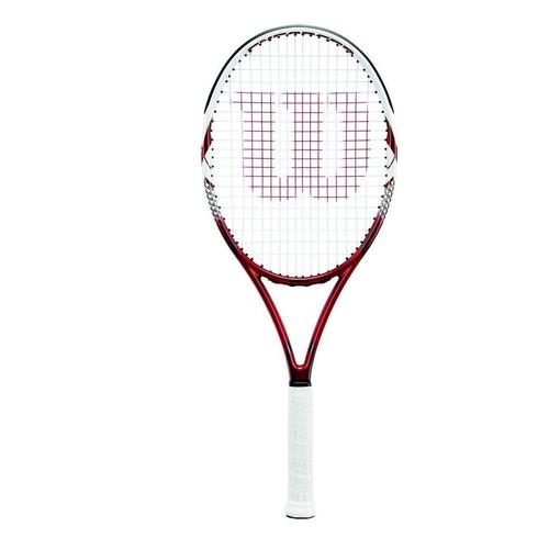 Wilson Wrt 59260U L2 Enforcer Control 100 Tenis Raketi