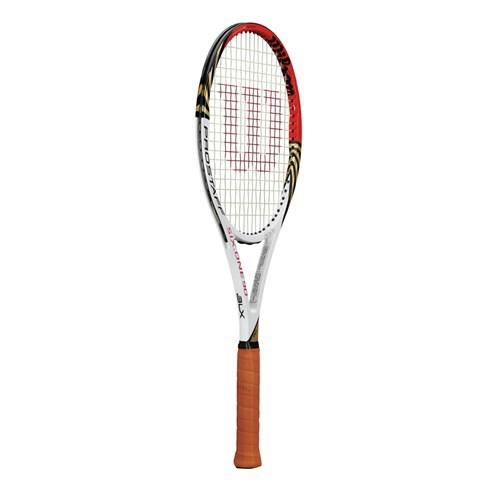 Wilson Prostaff Six.One BLX2 90 27'' Tenis Raketi