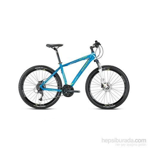 Kron Xc 500 27.5'' Hd 27 Vites Bisiklet
