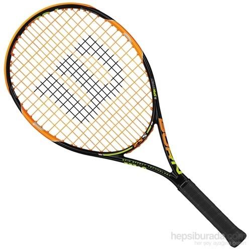 Wilson Tenis Raketi Burn 26 S ( WRT533200 )