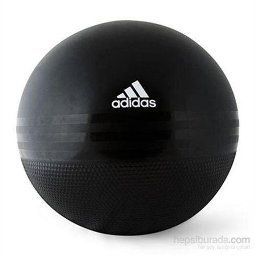 Adidas Ad11113 75 Cm Pilates Topu Ve Pompası