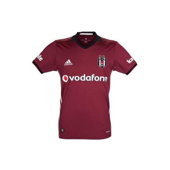 Adidas Bjk 16 Third Beşiktaş Forma Bg8472